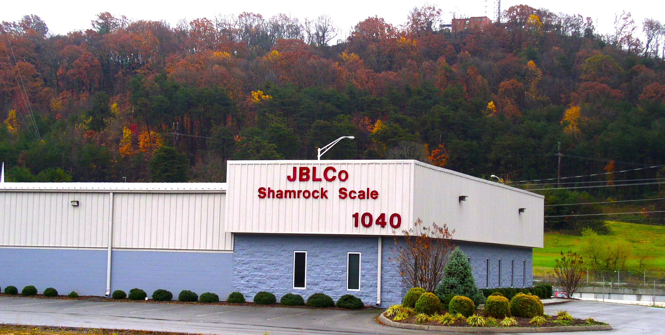 JBLCo_Knoxville